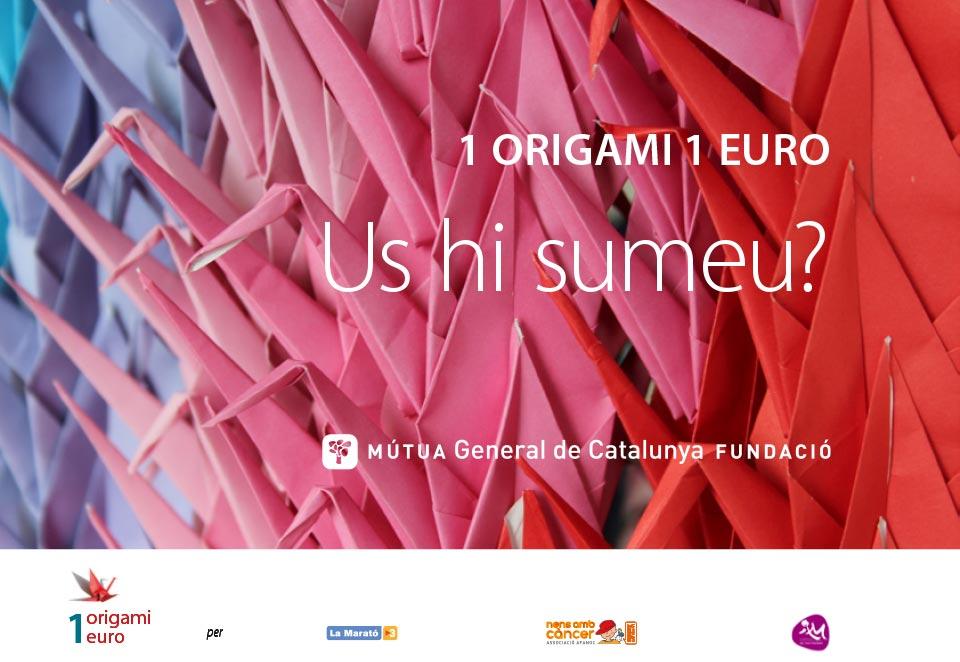 portada-dossier-origami