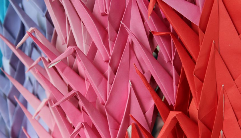 portada-foto-origami